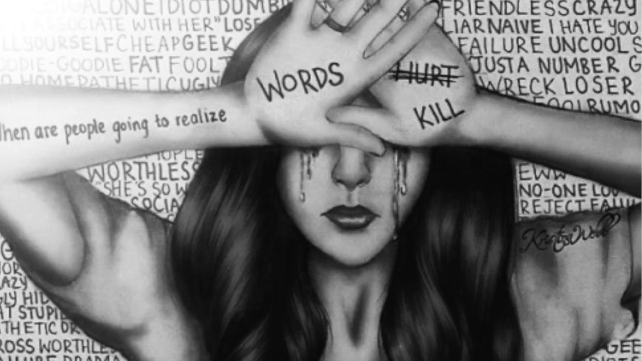 verbal abuse is still abuse Abuse is the improper usage or treatment of an entity, often to unfairly or improperly gain benefit abuse can come in many forms, such as: physical or verbal.