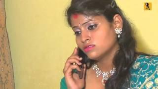 DAGAWAZ DOST || दोस्त की बीबी के  साथ रोमांस || New Hindi Film 2916