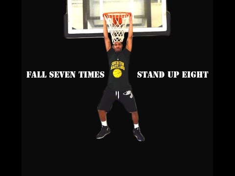 Greg Gibbs- College of Southern Maryland- JUCO SOPH