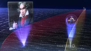 Nova-S39E06-The Fabric of the Cosmos-2 of 4-Illusion of Time (2011) - Segment
