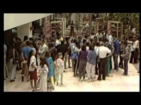 Mexico 86' Het WK van de Rode Duivels DEEL 2 De Rode Duivels voorbij de Russen
