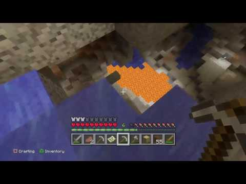 MINECRAFT lets play, Say hello to the house.FUN!!!