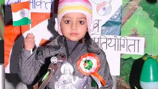 best desh bhakti song for children latest bollywood song