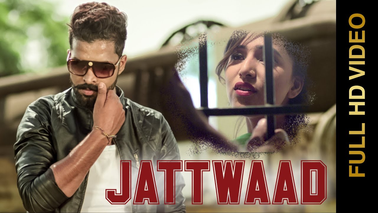 jattwaad punjabi song download djpunjab