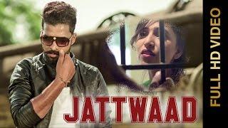 New Punjabi Songs 2015 || JATTWAAD || ZORAWAR || Punjabi Songs 2015