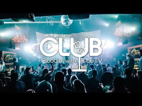 ZAGREB DANCE EVENT | OPERA CLUB ZAGREB | 27-29/12/2017 | AFTERMOVIE
