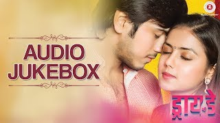 Dry  Day   Full Movie Audio Jukebox | Rutwikk Kendre | Monalisa Bagal | Ashwin Srinivasan