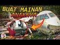 7 Kesalahan Pilot Yang Berakibat Fatal Dalam Dunia Penerbangan