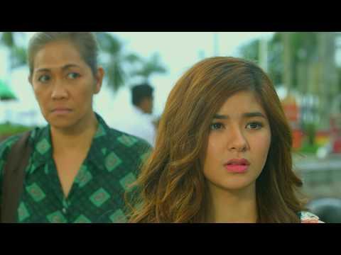 Wansapanataym: My Hair Lady January 29, 2017 Teaser