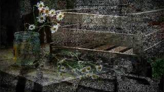 Viktor Tsoi & Kino  ~  Sledi za soboy ~ Следи за собой ~ Watch Out  [сестры]