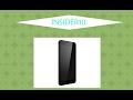 REVIEW MICROSOFT LUMIA 640 XL TRAS UN AÑO DE USO