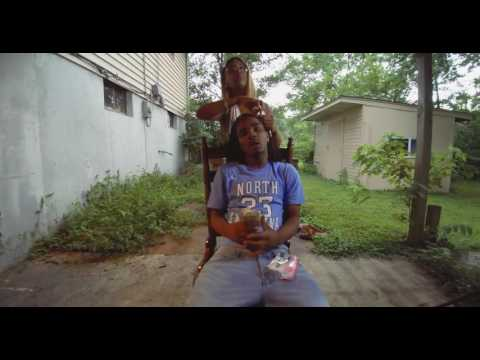 3 Problems Ft. Ejay Moore - Forever Live On Rip Swagg Huncho