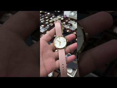 62e667719dde Michael Kors MK3708 - Petite Norie SKU 8970321 by Shop Zappos