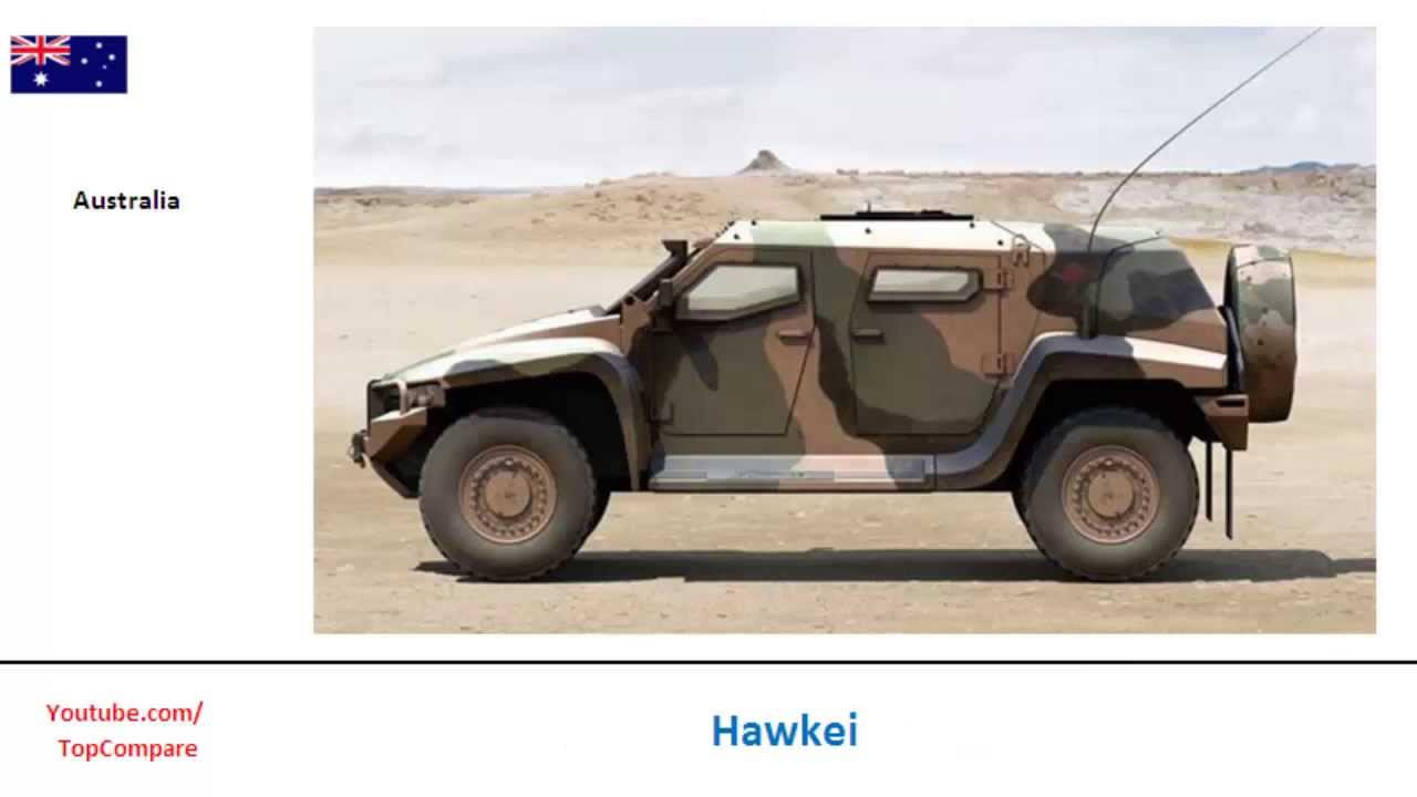 petit v hicule prot g compared to hawkei 4x4 armored fighting vehicles full specs youtube. Black Bedroom Furniture Sets. Home Design Ideas