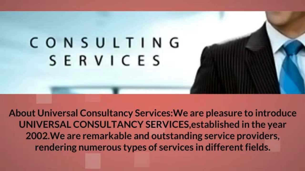top 10 consultants in kolkata in placement best job consultants top 10 consultants in kolkata in placement best job consultants in west bengal