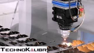Лазерная резка(http://www.t-kalibr.by/ Услуги Предприятие предлагает большой выбор услуг по мехобработке деталей и заготовок..., 2014-09-16T18:35:18.000Z)