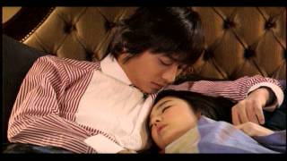 Video PRINCESS HOURS December 30, 2013 Teaser download MP3, 3GP, MP4, WEBM, AVI, FLV Maret 2018