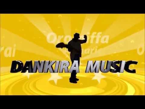 Dankira Music
