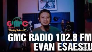 Greating Evan Esaestu