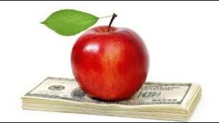 Как зарабатывать в интернете нормальные деньги