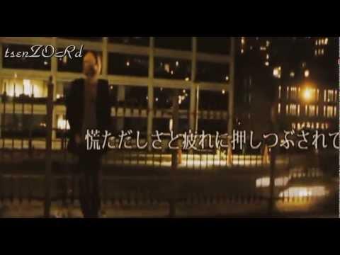 Super Junior - A 'Good' Bye [FMV]