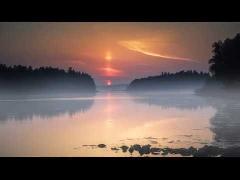 Autumn Moon over a Calm Lake, Jie Chen (piano) Mp3