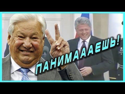 День бухгалтера в России - 21 ноября. История и