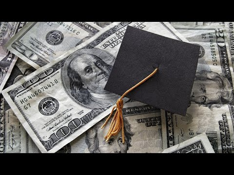 VERIFY Weekly: Student loan debt