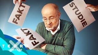 Warum ignorieren wir Fakten? Der Backfire-Effekt | Harald Lesch