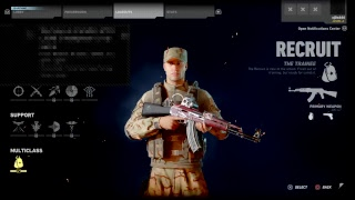 Ghost Recon Wildlands Ghost War Lets Do This!!!