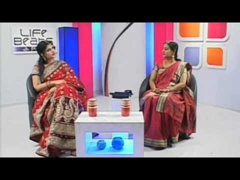 Women's Sexual Problems by Dr  Sweety Punarjani Hospital, Peroorkada, Trivandrum