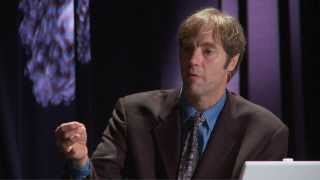 Signature in the Cell: Stephen Meyer Faces his Critics, pt. 2: Q&A and Debate