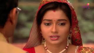 Uttaran - उतरन - Full Episode 490