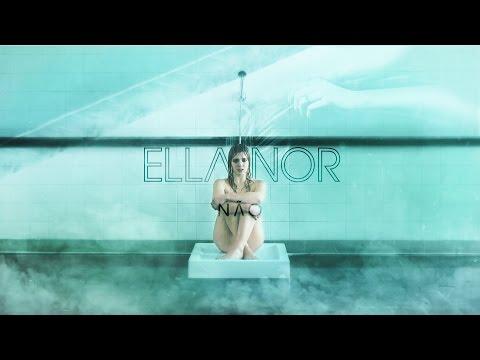 ELLA NOR // NÃO // Official Video