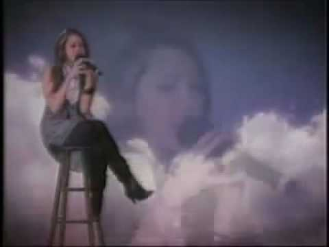 Miley Cyrus I miss you music
