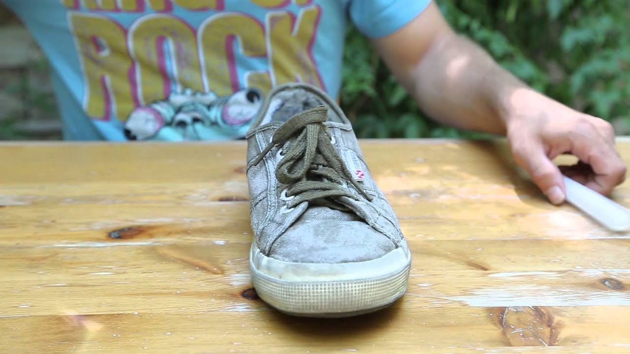 Ayakkabı saklamanın püf noktaları nelerdir