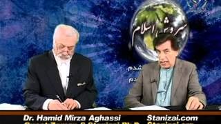 Stanizai -- Clashing Perspectives in Spiritual and Religious Monotheism - Part I