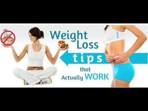 How to Lose Weight Fast | Weight Loss Tips | Hindi Nuskha || How To Lose Weight