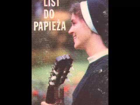 Ballada o szczęściu - s. Magdalena Nazaretanka
