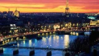 Last Tango in Paris - Jazz Tonic