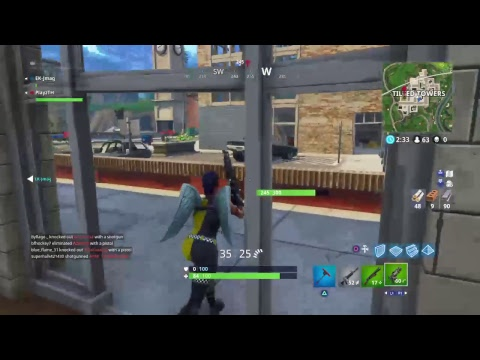 Top Console builder 400 subscriber Grind late stream
