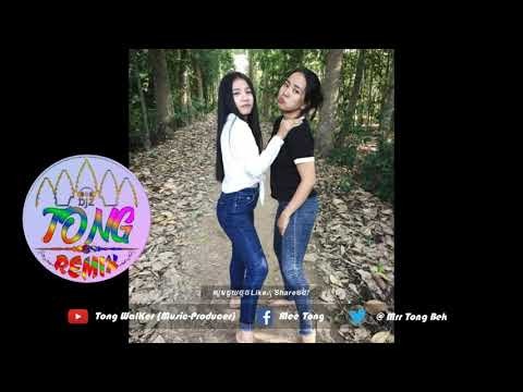 the-best-song-of-tik-tok-new-melody-funky-remix-2018-by-mrr-tong-ft-mrr-theara-&-mrr-dom