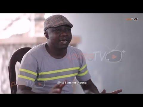 Download Ohun Ti Mo Fe Yoruba Movie