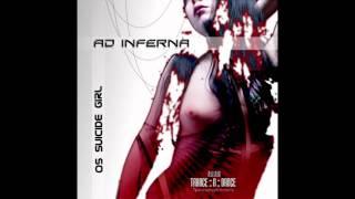 Ad Inferna - Trance'N'Dance FULL ALBUM HD