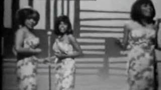 The Supremes Medley