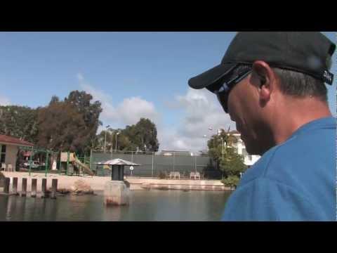 SWBA Cabin Fever Reliever, clip 3.mov