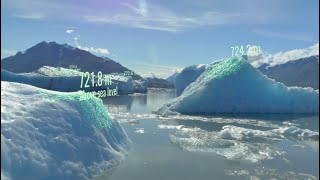ICESat-2 Elevates Our View of Earth