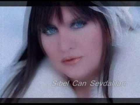 Sibel Can - Kış Masalı 2014
