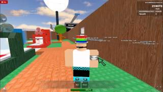 Roblox Beating The Pokeball Tycoon!