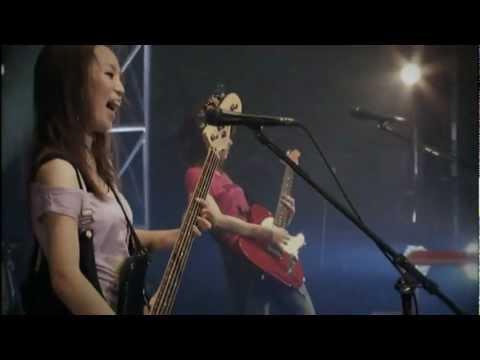 Stereo Pony - Aozora Very Good Days